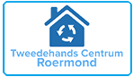 Tweedehands Centrum Roermond